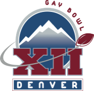 Denver GayBowl XII