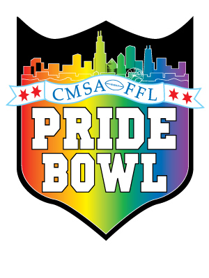 Chicago Pride Bowl
